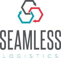 Seamless Logistics
